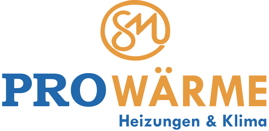ProWärme.ch